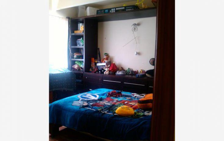 Foto de casa en venta en 9 poniente 305, san juan calvario, san pedro cholula, puebla, 962909 no 21