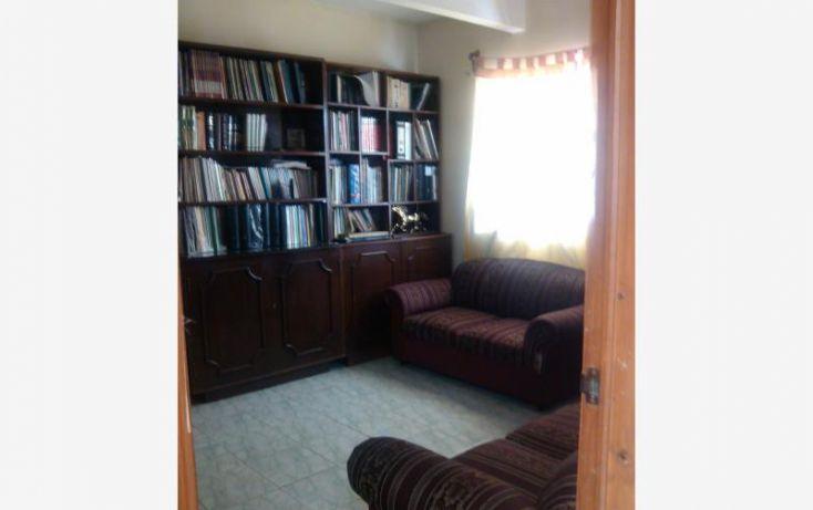 Foto de casa en venta en 9 poniente 305, san juan calvario, san pedro cholula, puebla, 962909 no 22