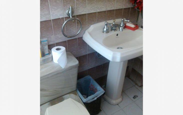 Foto de casa en venta en 9 poniente 305, san juan calvario, san pedro cholula, puebla, 962909 no 23
