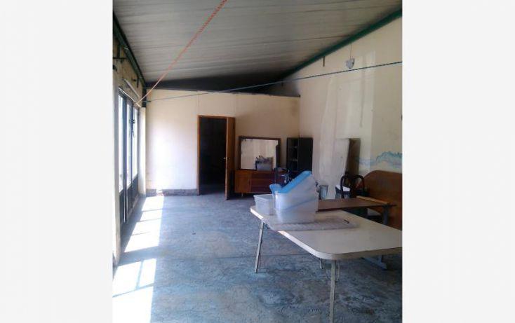 Foto de casa en venta en 9 poniente 305, san juan calvario, san pedro cholula, puebla, 962909 no 24