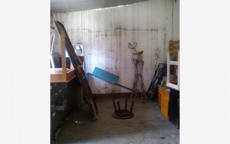 Foto de casa en venta en 9 poniente 305, san juan calvario, san pedro cholula, puebla, 962909 no 25