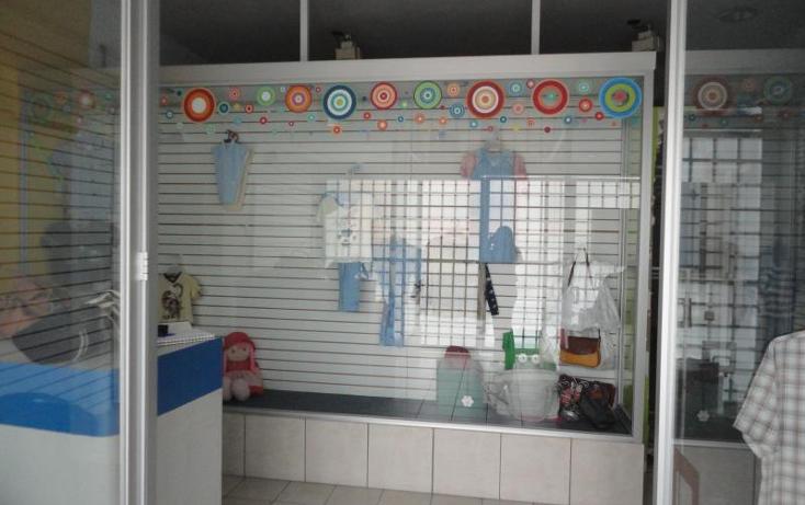 Foto de local en renta en  9, pueblo nuevo, corregidora, querétaro, 662613 No. 03