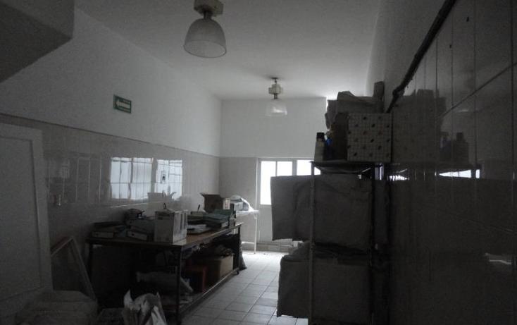 Foto de local en renta en  9, pueblo nuevo, corregidora, querétaro, 662613 No. 04
