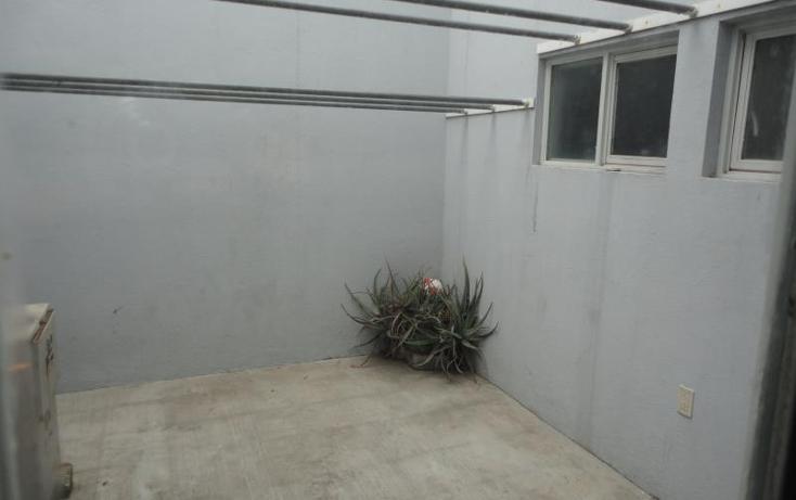 Foto de local en renta en  9, pueblo nuevo, corregidora, querétaro, 662613 No. 07