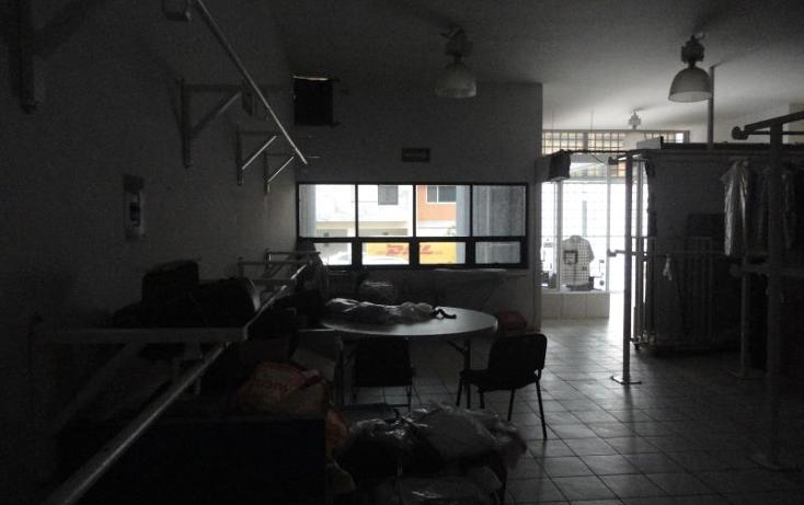 Foto de local en renta en  9, pueblo nuevo, corregidora, querétaro, 662613 No. 09