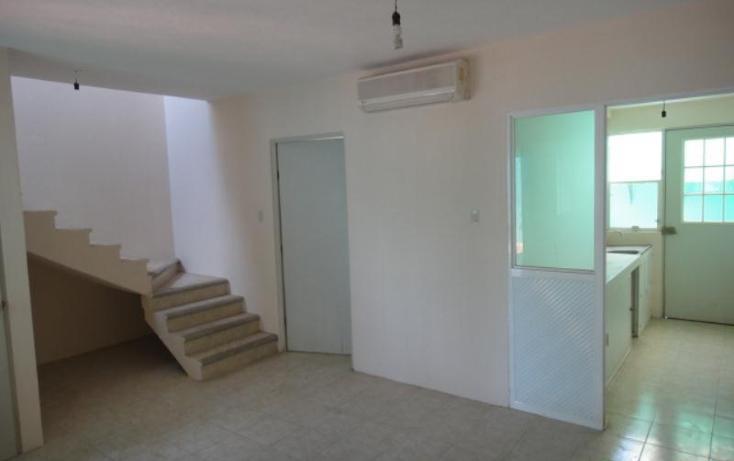 Foto de casa en renta en  9, puente moreno, medellín, veracruz de ignacio de la llave, 623633 No. 07