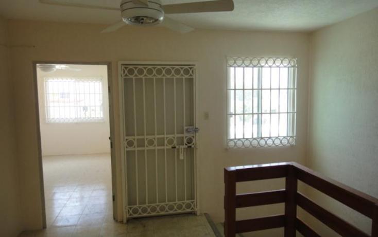 Foto de casa en renta en  9, puente moreno, medellín, veracruz de ignacio de la llave, 623633 No. 15