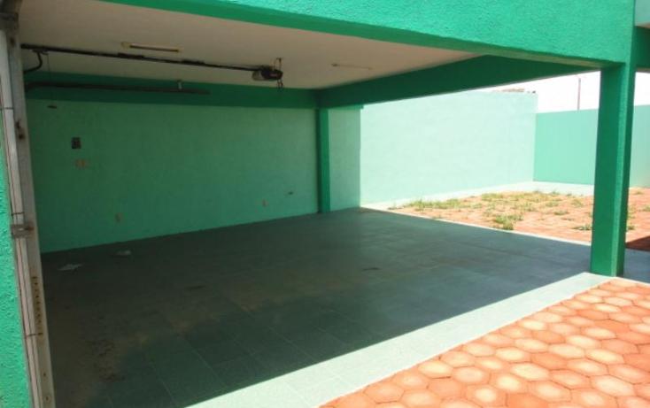 Foto de casa en renta en  9, puente moreno, medell?n, veracruz de ignacio de la llave, 775919 No. 03