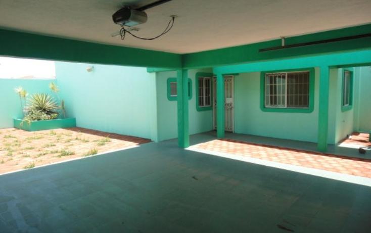 Foto de casa en renta en  9, puente moreno, medell?n, veracruz de ignacio de la llave, 775919 No. 04