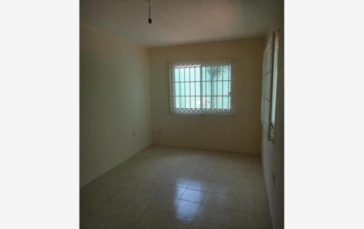 Foto de casa en renta en  9, puente moreno, medell?n, veracruz de ignacio de la llave, 775919 No. 05