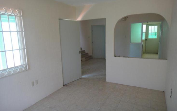 Foto de casa en renta en  9, puente moreno, medell?n, veracruz de ignacio de la llave, 775919 No. 06