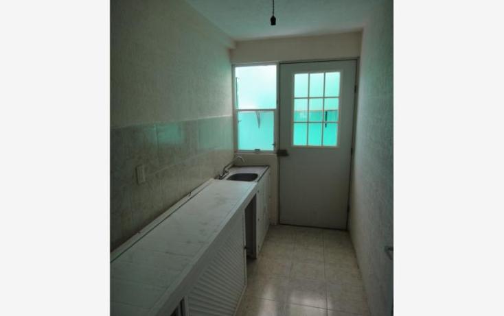 Foto de casa en renta en  9, puente moreno, medell?n, veracruz de ignacio de la llave, 775919 No. 08