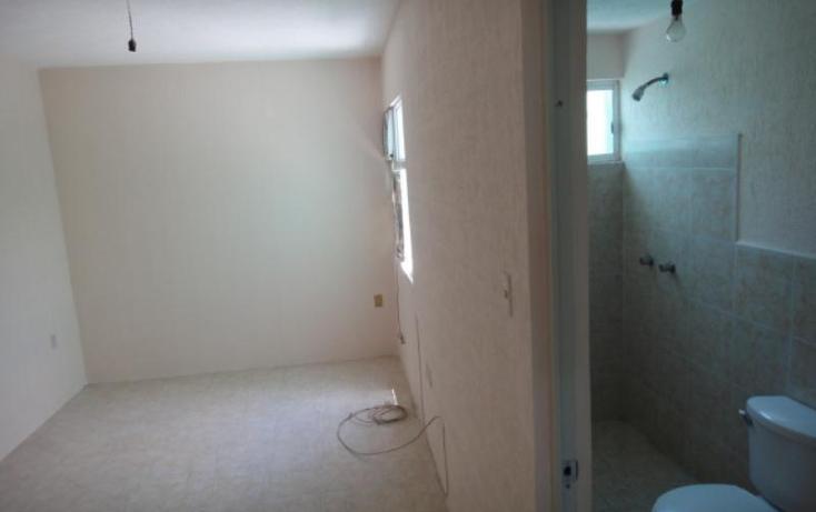 Foto de casa en renta en  9, puente moreno, medell?n, veracruz de ignacio de la llave, 775919 No. 09