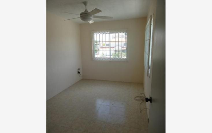 Foto de casa en renta en  9, puente moreno, medell?n, veracruz de ignacio de la llave, 775919 No. 10
