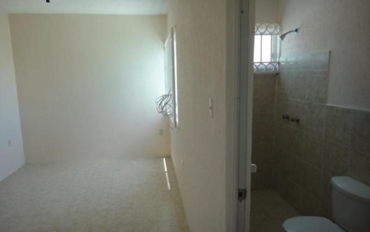 Foto de casa en renta en  9, puente moreno, medell?n, veracruz de ignacio de la llave, 775919 No. 14