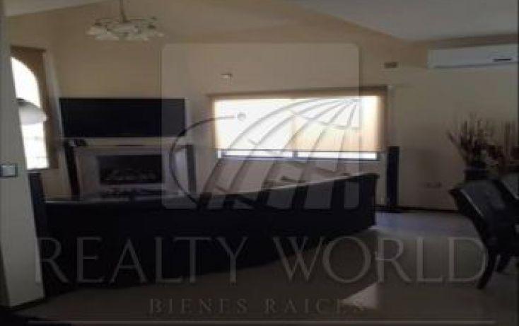 Foto de casa en venta en 9, rincón de sayavedra, saltillo, coahuila de zaragoza, 1689936 no 04