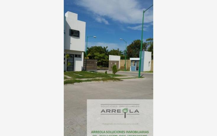 Foto de casa en renta en  9, rinconcito, lázaro cárdenas, michoacán de ocampo, 1635066 No. 04