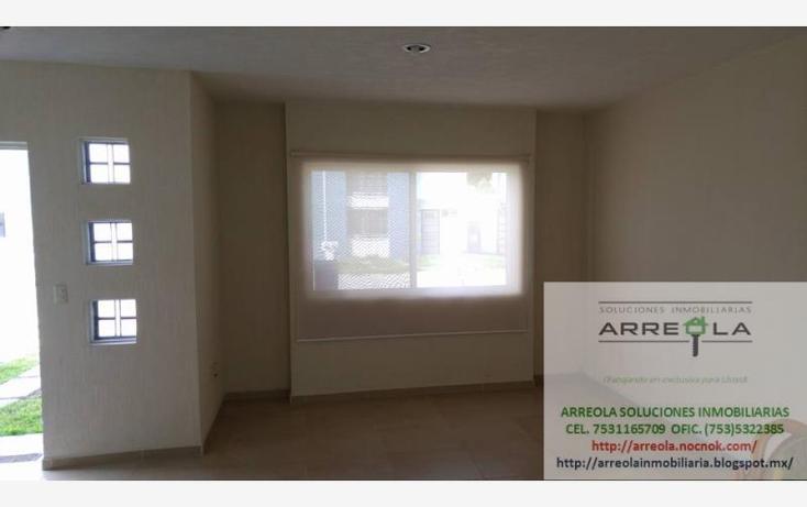 Foto de casa en renta en  9, rinconcito, lázaro cárdenas, michoacán de ocampo, 1635066 No. 05