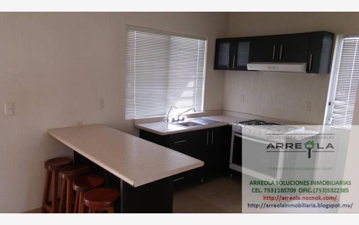 Foto de casa en renta en  9, rinconcito, lázaro cárdenas, michoacán de ocampo, 1635066 No. 07
