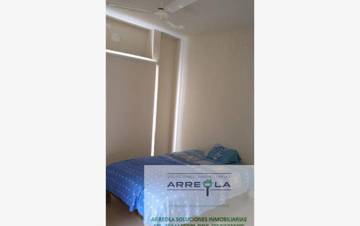 Foto de casa en renta en  9, rinconcito, lázaro cárdenas, michoacán de ocampo, 1635066 No. 08