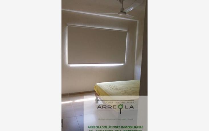 Foto de casa en renta en  9, rinconcito, lázaro cárdenas, michoacán de ocampo, 1635066 No. 09