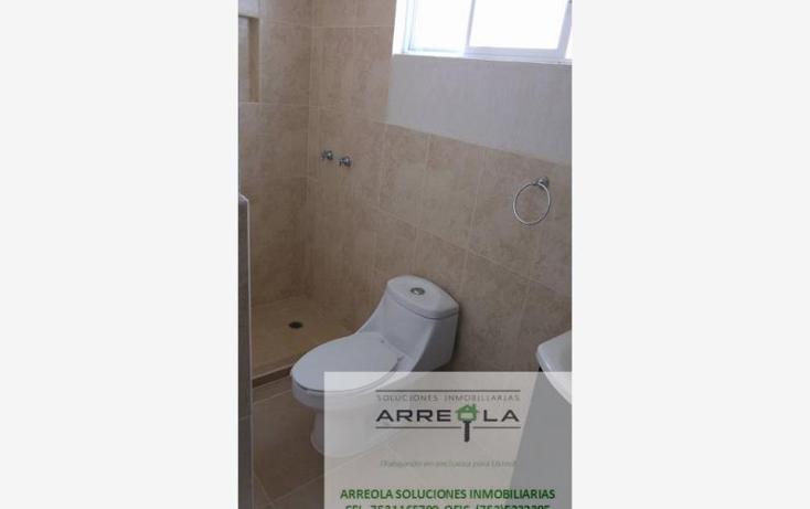Foto de casa en renta en  9, rinconcito, lázaro cárdenas, michoacán de ocampo, 1635066 No. 10