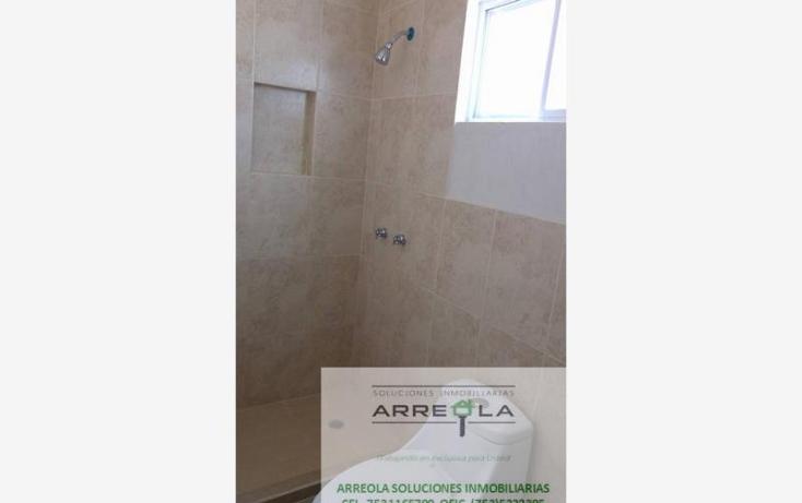 Foto de casa en renta en  9, rinconcito, lázaro cárdenas, michoacán de ocampo, 1635066 No. 11