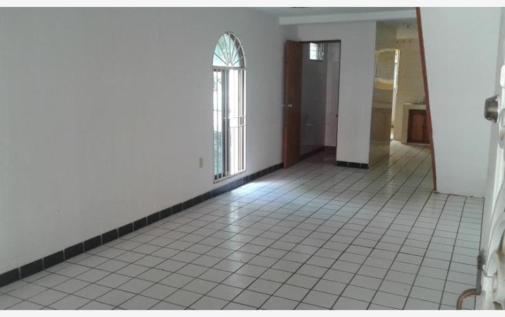 Foto de casa en venta en  9, san carlos, mazatlán, sinaloa, 1783392 No. 02