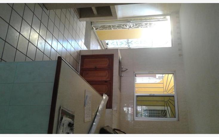 Foto de casa en venta en  9, san carlos, mazatlán, sinaloa, 1783392 No. 03