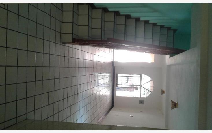 Foto de casa en venta en  9, san carlos, mazatlán, sinaloa, 1783392 No. 04