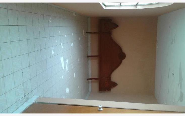 Foto de casa en venta en  9, san carlos, mazatlán, sinaloa, 1783392 No. 05