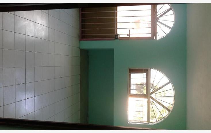 Foto de casa en venta en  9, san carlos, mazatlán, sinaloa, 1783392 No. 06