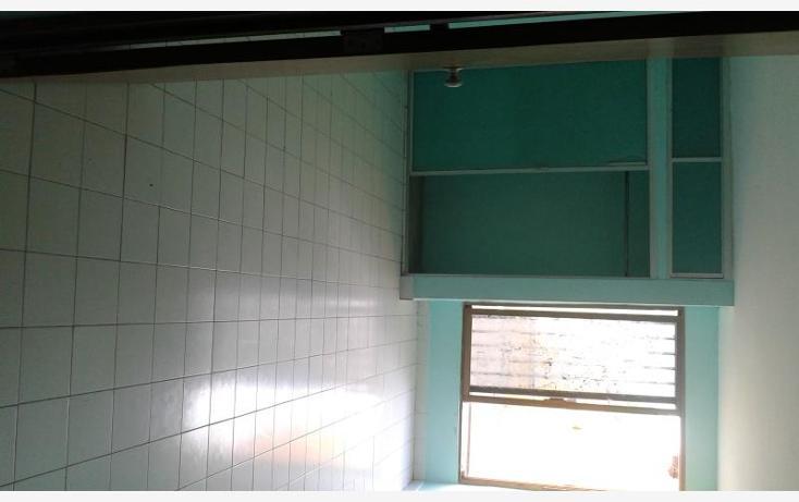 Foto de casa en venta en  9, san carlos, mazatlán, sinaloa, 1783392 No. 08