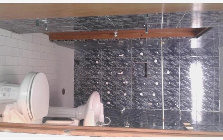 Foto de casa en venta en  9, san carlos, mazatlán, sinaloa, 1783392 No. 09