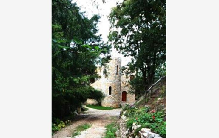 Foto de casa en venta en  9, san diego, san cristóbal de las casas, chiapas, 391814 No. 01