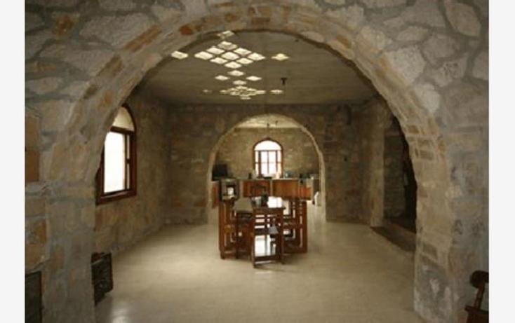 Foto de casa en venta en  9, san diego, san cristóbal de las casas, chiapas, 391814 No. 03