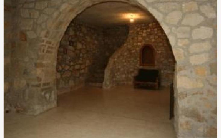 Foto de casa en venta en  9, san diego, san cristóbal de las casas, chiapas, 391814 No. 04