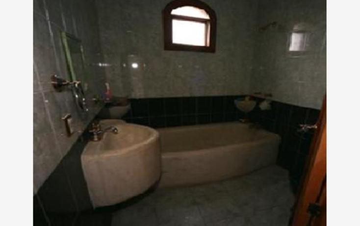 Foto de casa en venta en  9, san diego, san cristóbal de las casas, chiapas, 391814 No. 05