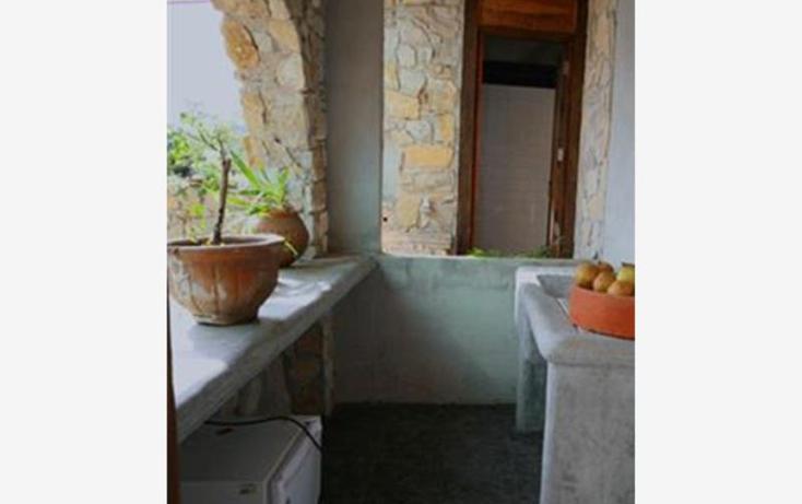 Foto de casa en venta en  9, san diego, san cristóbal de las casas, chiapas, 391814 No. 06