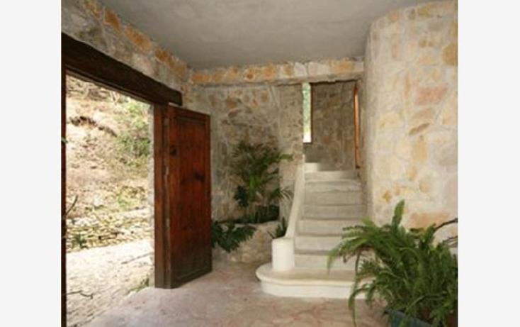 Foto de casa en venta en  9, san diego, san cristóbal de las casas, chiapas, 391814 No. 07