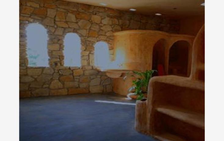 Foto de casa en venta en  9, san diego, san cristóbal de las casas, chiapas, 391814 No. 08