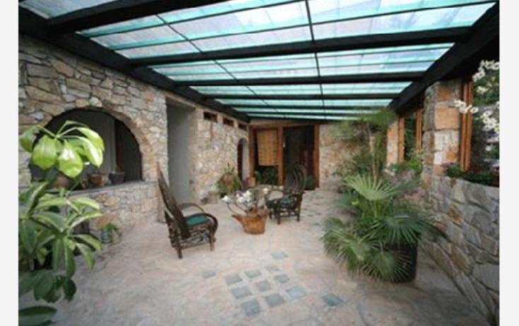 Foto de casa en venta en  9, san diego, san cristóbal de las casas, chiapas, 391814 No. 09