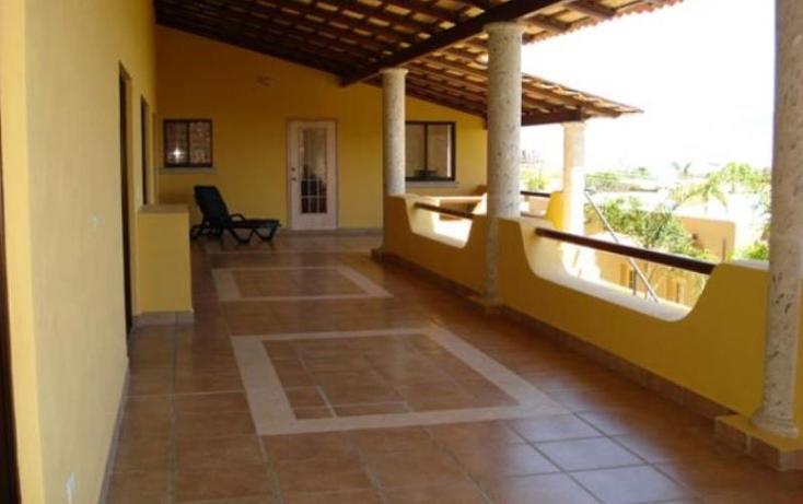Foto de casa en venta en  9, san juan cosala, jocotepec, jalisco, 1735868 No. 03
