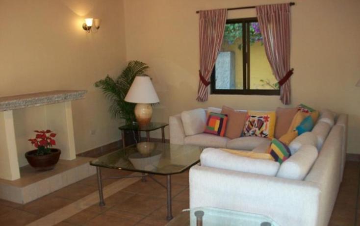 Foto de casa en venta en  9, san juan cosala, jocotepec, jalisco, 1735868 No. 06