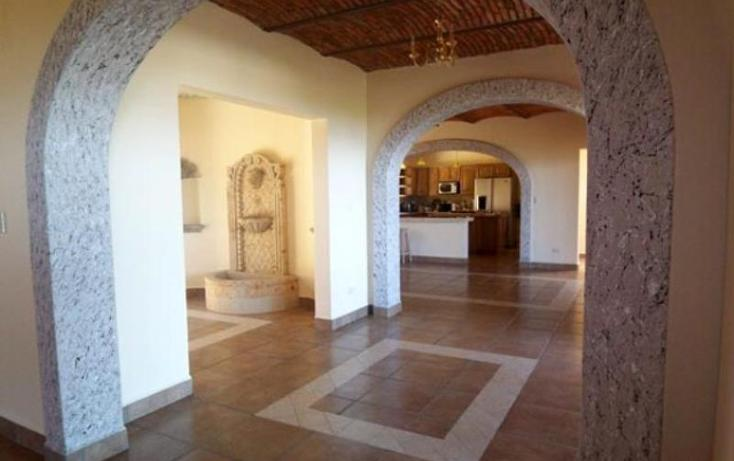 Foto de casa en venta en  9, san juan cosala, jocotepec, jalisco, 1735868 No. 07