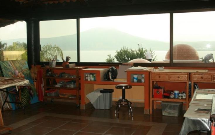 Foto de casa en venta en  9, san juan cosala, jocotepec, jalisco, 1735868 No. 11