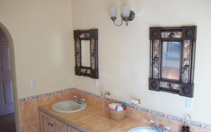 Foto de casa en venta en  9, san juan cosala, jocotepec, jalisco, 1735868 No. 16