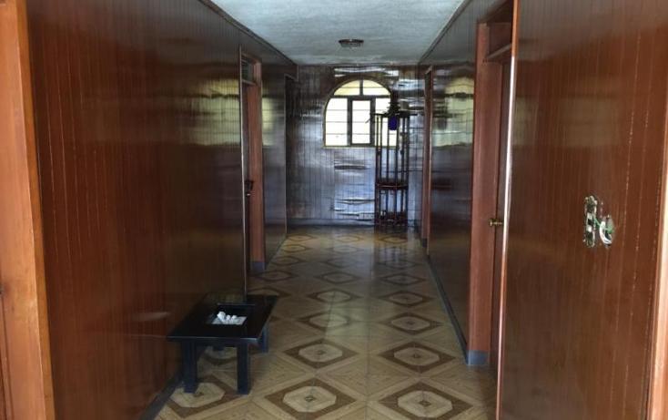 Foto de casa en venta en andres arrieta 9, santa martha acatitla, iztapalapa, distrito federal, 2080624 No. 06
