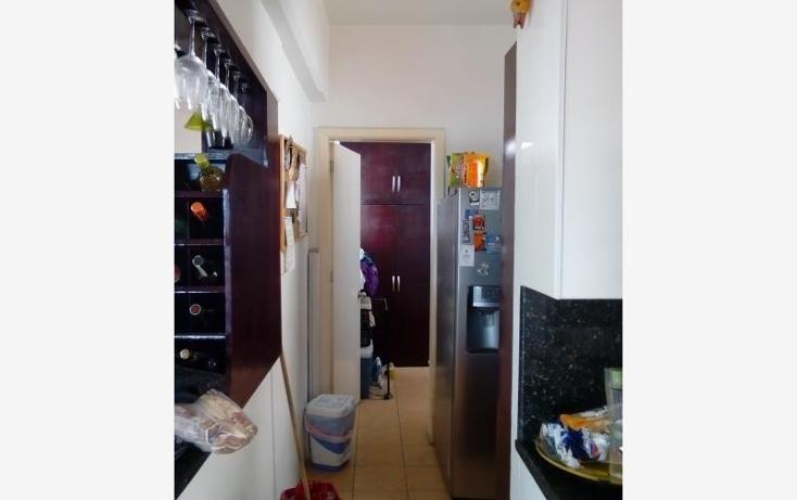 Foto de departamento en venta en 9 sur 202, centro, puebla, puebla, 2693967 No. 05