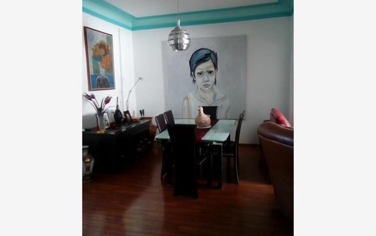 Foto de departamento en venta en 9 sur 202, centro, puebla, puebla, 2693967 No. 09